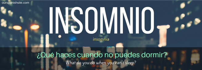 insomnio.png